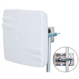Gate UHF All-in-One