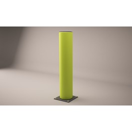 Barriere antiurto Rack bollard